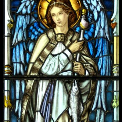 San-Rafael-window