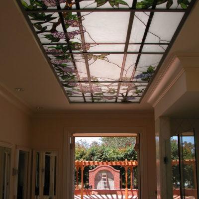 skylight7