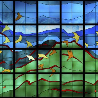 Final Grid B_with glass(14.78 x 12.46)