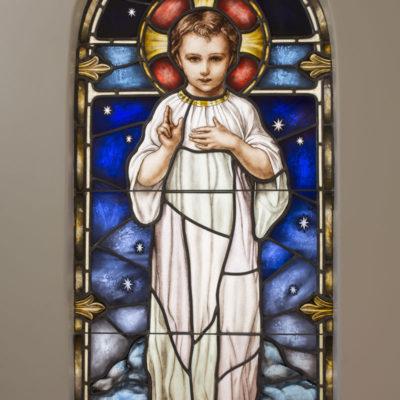 Holy-Innocents-Figure_1-copy
