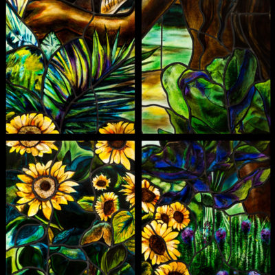JudsonStudios_CoR_Sunflowers