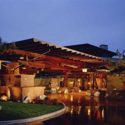 Lodge-At-Torrey-Pines-photos-Exterior
