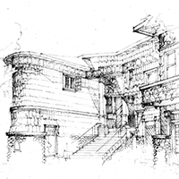 hobbs-facade-drawing-copy2
