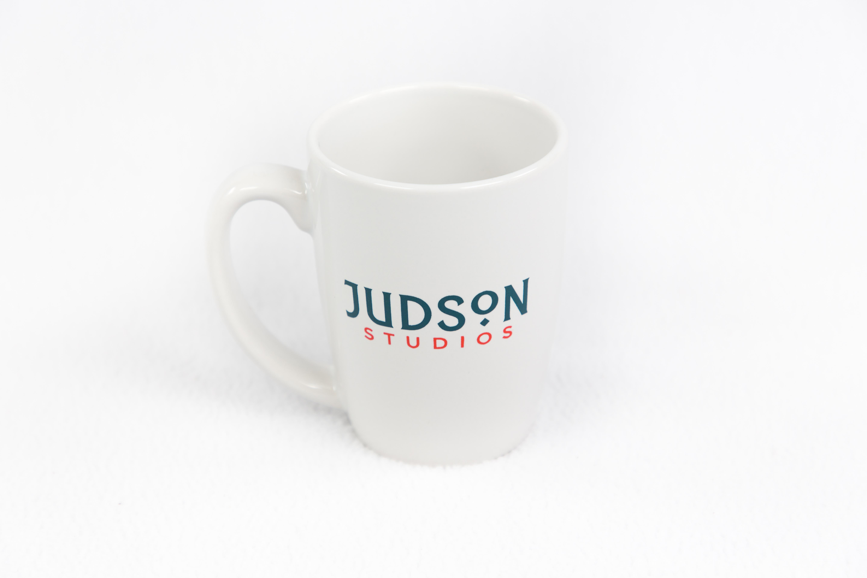 Judson Studios Mug