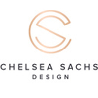 Chelsea Sachs