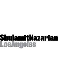 Shulamit Nazarian